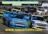2018 Alpha Energy Solutions 250 Truck Series Live
