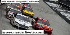 2018-monster-energy-nascar-bristol-live-stream