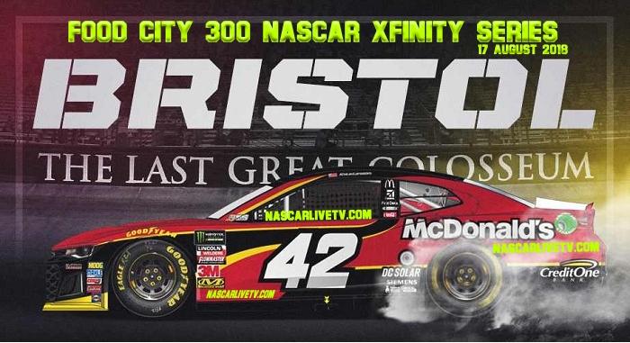 2018-nascar-xfinity-bristol-race-live