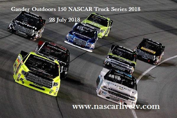 2018-pocono-150-truck-series-live-stream