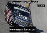 2018-stratosphere-200-nascar-truck-series-live