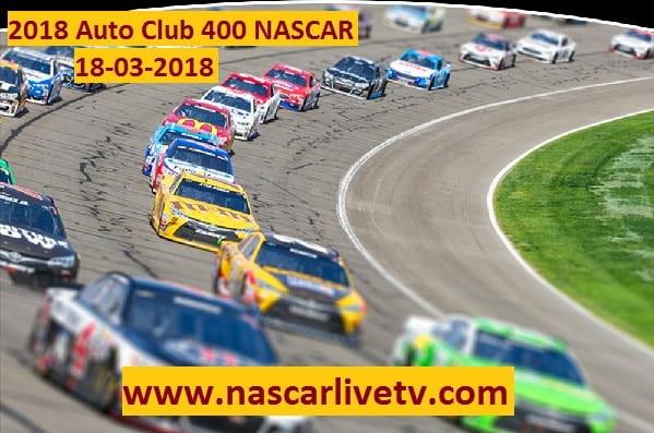 2018-auto-club-400-nascar-live