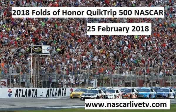 2018-folds-of-honor-quiktrip-500-nascar-live