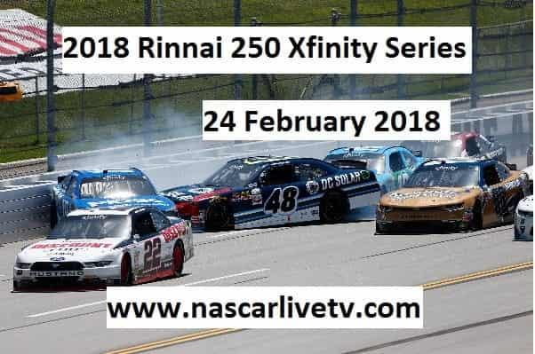 2018-rinnai-250-xfinity-series-live