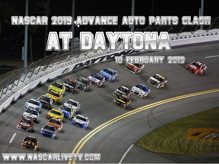 nascar-2019-advance-auto-parts-clash-at-daytona