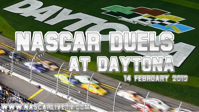 nascar-duels-at-daytona-live-on-14-feb-2019