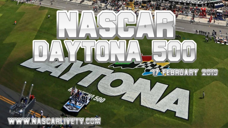 how-to-watch-2019-daytona-500-live-streaming