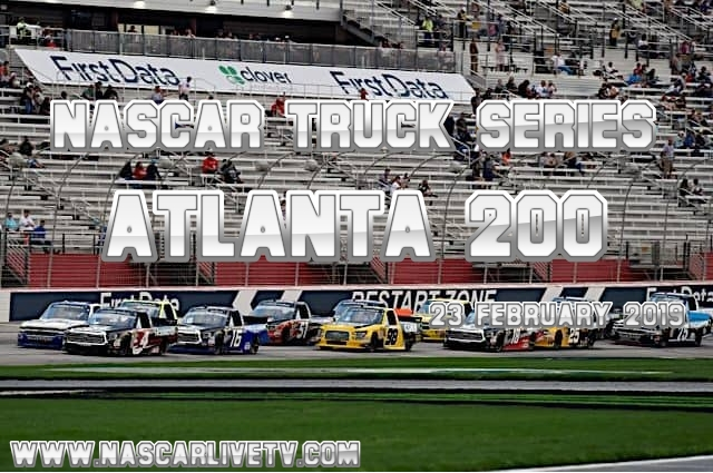 atlanta-200-nascar-truck-series-2019-streaming