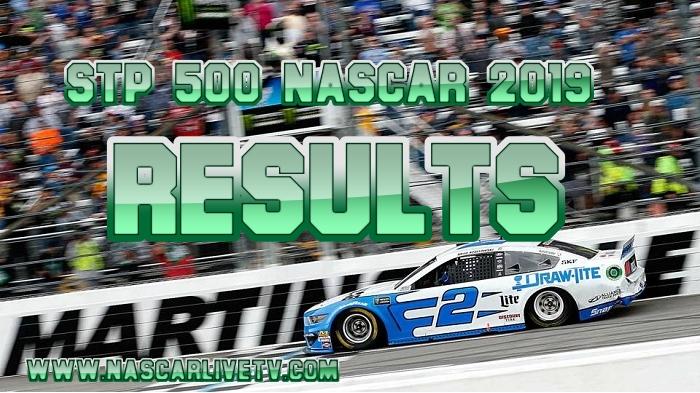 nascar-stp-500-result-2019