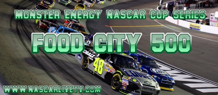food-city-500-bristol-motor-speedway-nascar-live-stream