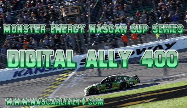 digital-ally-400-kansas-nascar-live-stream