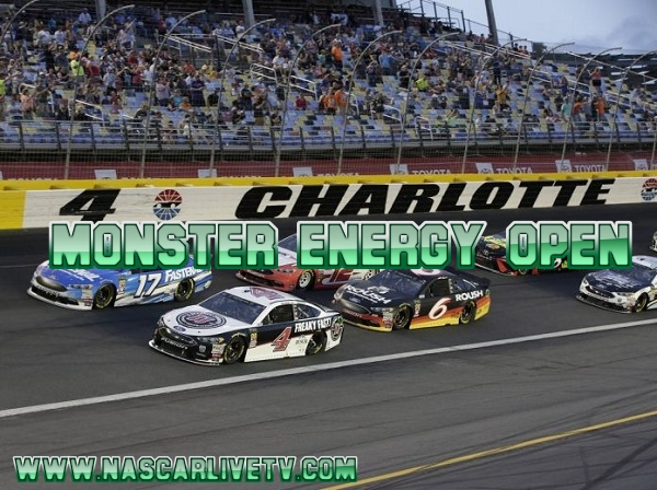 monster-energy-open-live-stream