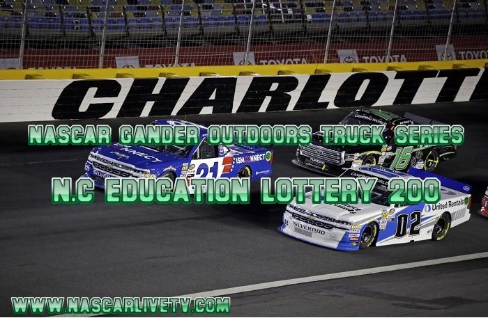 nascar-truck-series-charlotte-race-live-stream