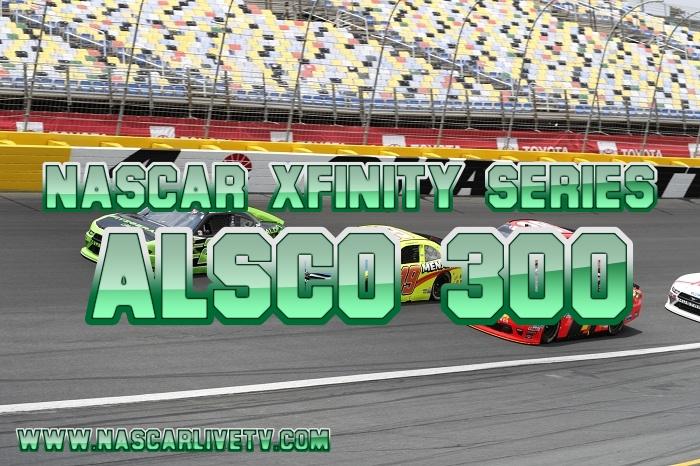 alsco-300-nascar-xfinity-charlotte-live-stream