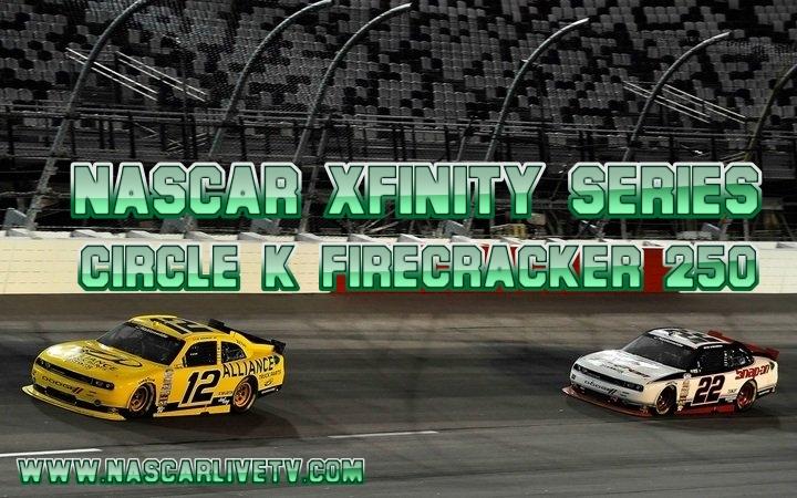 circle-k-firecracker-250-nascar-xfinity-live-stream