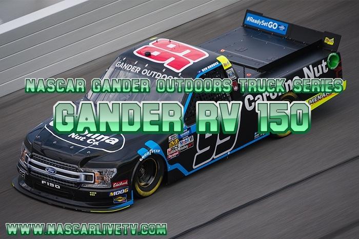 gander-rv-150-nascar-truck-live-stream