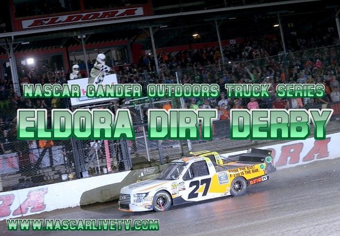 eldora-dirt-derby-nascar-truck-live-stream