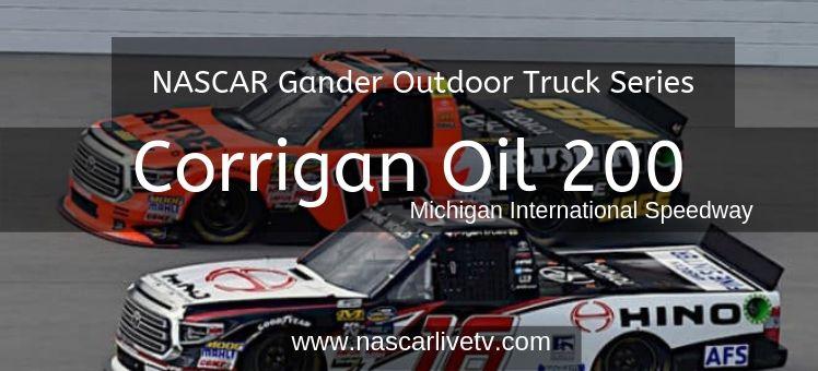 corrigan-oil-200-nascar-truck-live-stream