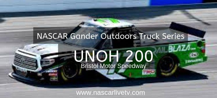 nascar-truck-series-unoh-200-live-stream