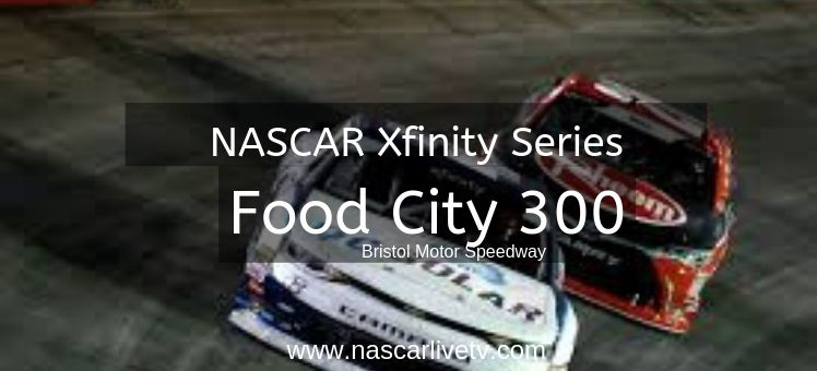 watch-food-city-300-live