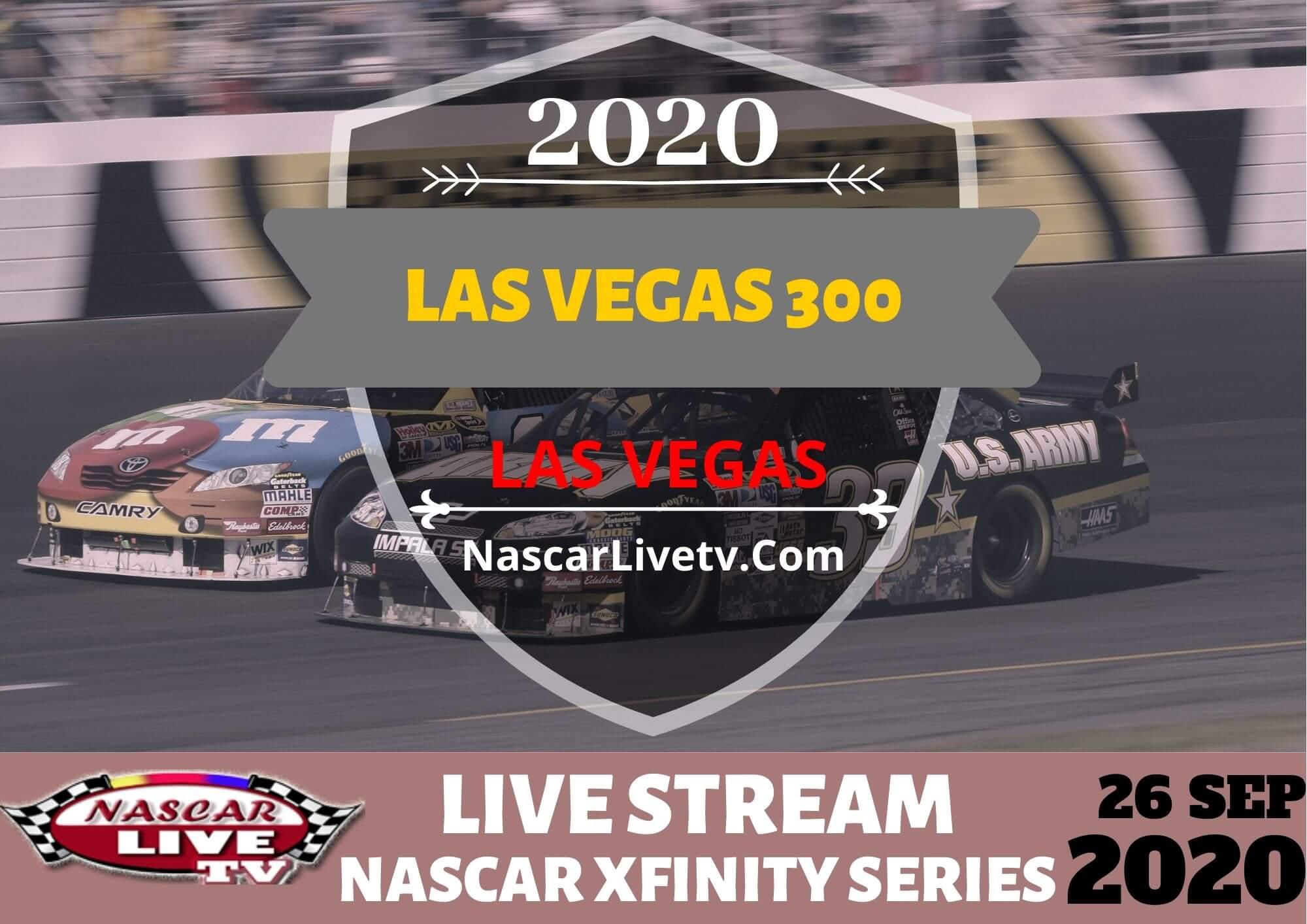 watch-las-vegas-motor-speedway-sams-town-300-online