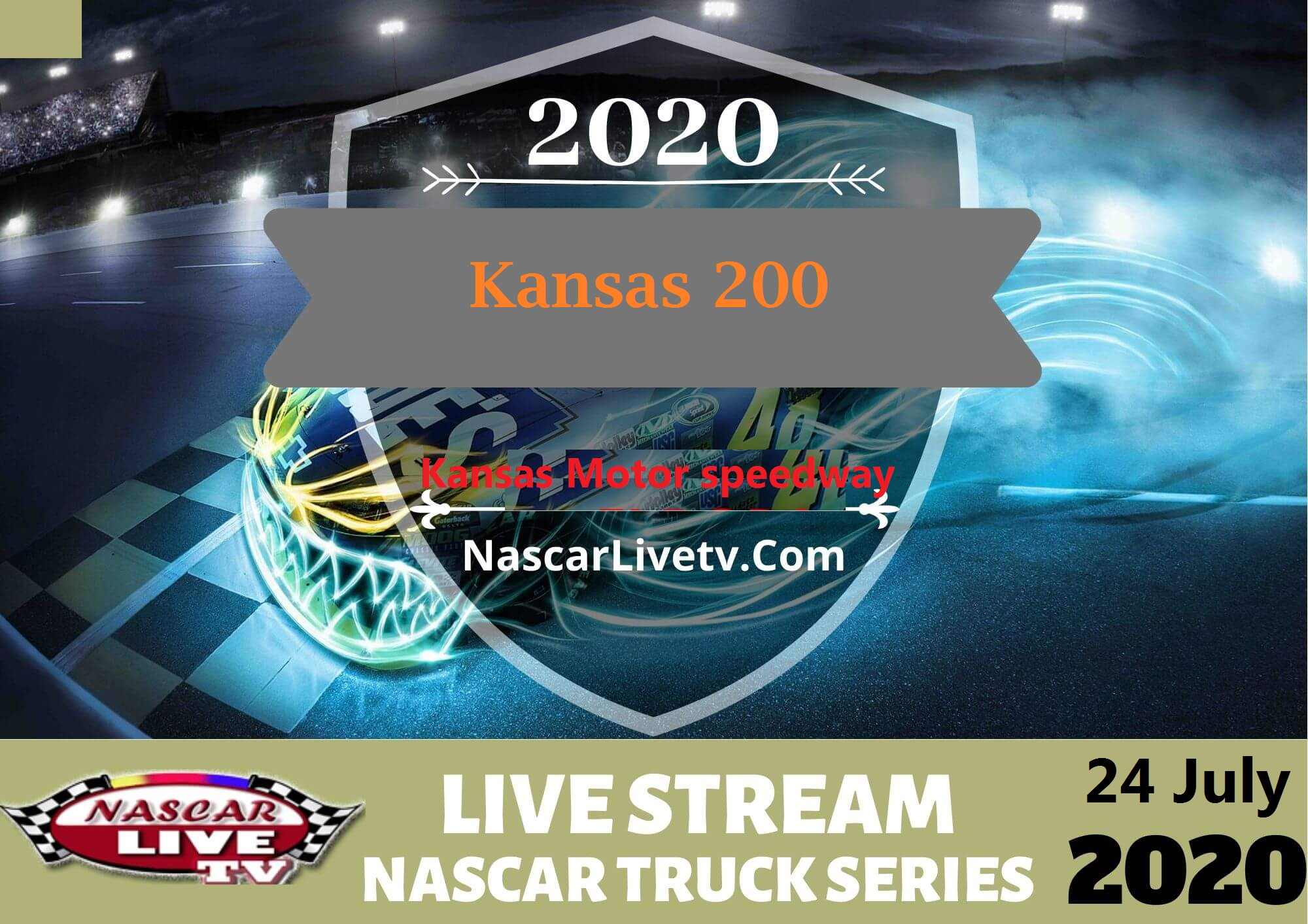 nascar-truck-kansas-200-live-stream