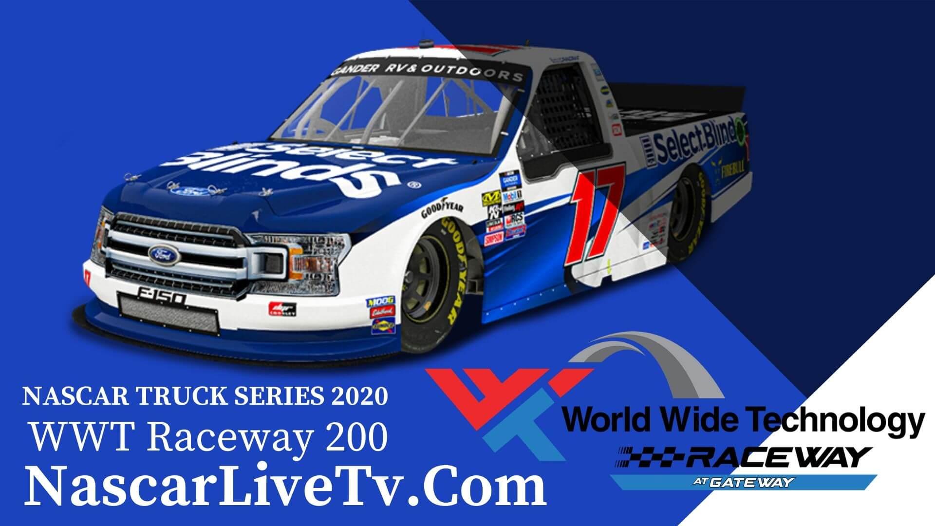carshield-200-nascar-truck-live-stream