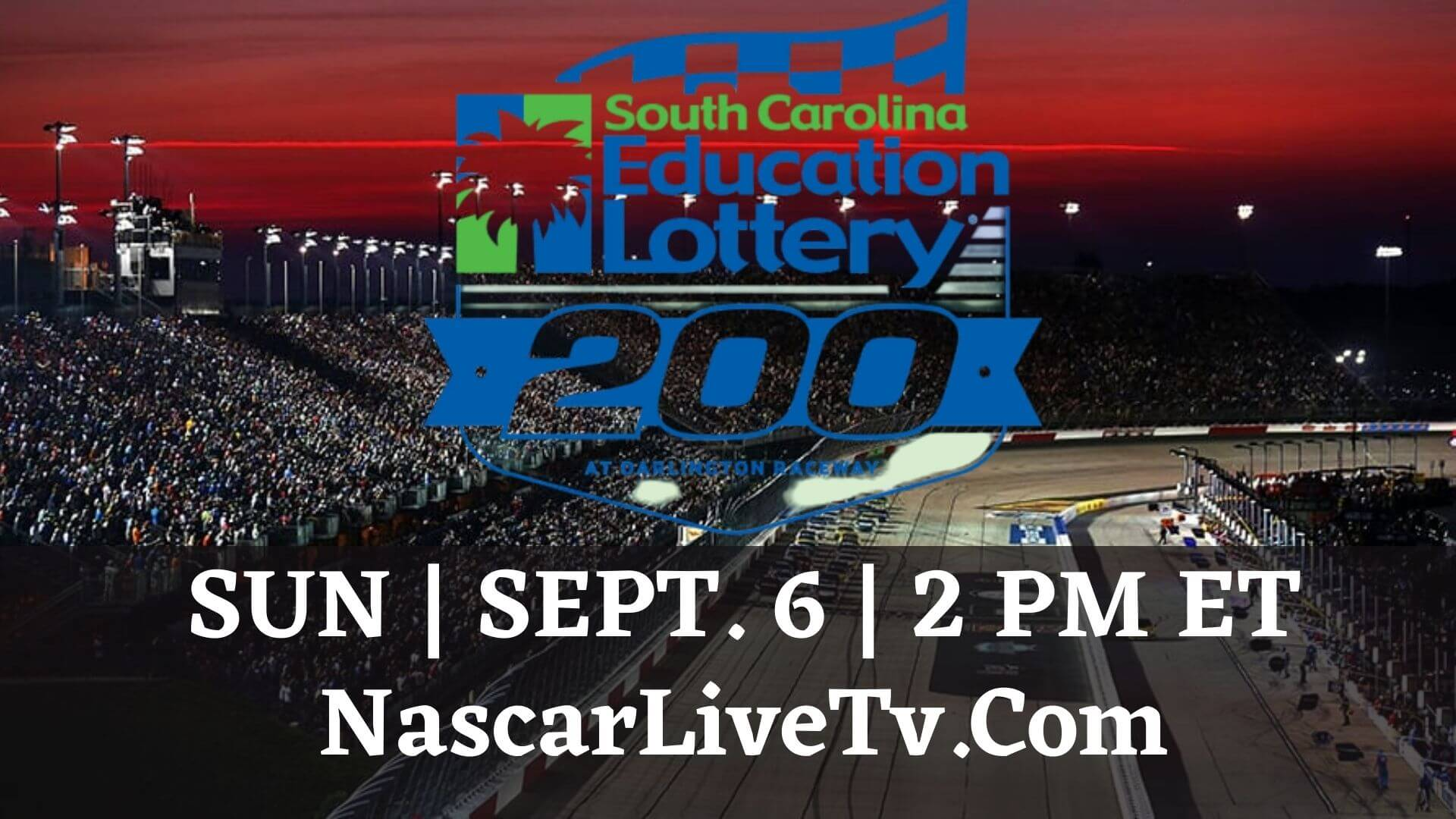 nascar-truck-series-at-darlington-live-stream