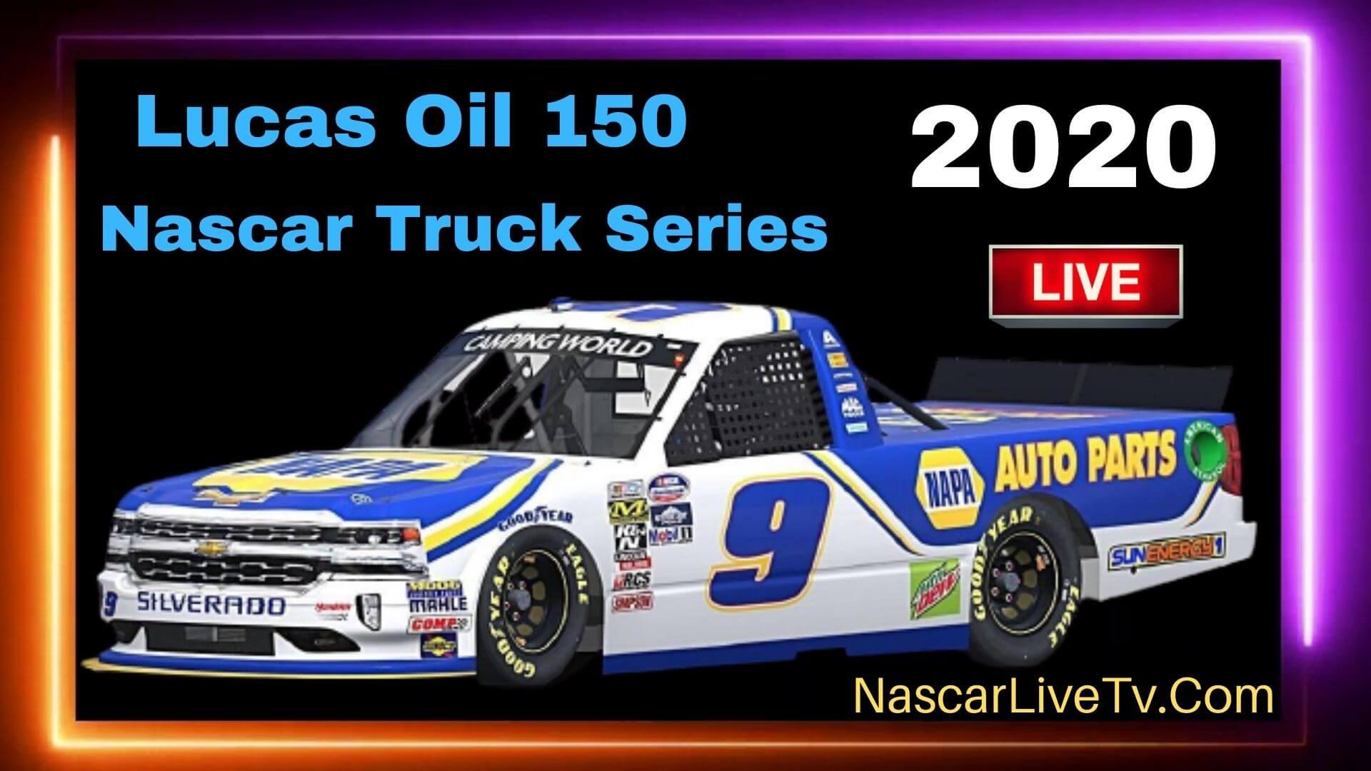 watch-lucas-oil-150-live