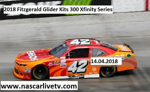 fitzgerald-glider-kits-300-xfinity-series-2018-live