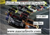 ford-ecoboost-200-nascar-truck-series-live