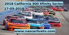 live-2018-california-300-xfinity-series-online