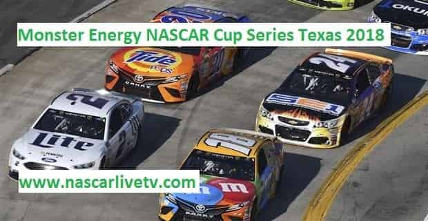 live-monster-energy-nascar-cup-series-texas-2018-online