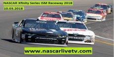 live-nascar-xfinity-series-ism-raceway-online