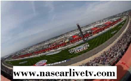 NASCAR Auto Club Speedway Full Schedule 2017