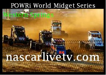 powri-world-midget-series