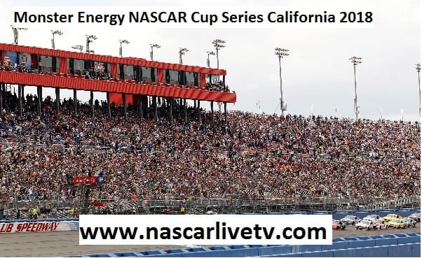 watch-monster-energy-nascar-california-live