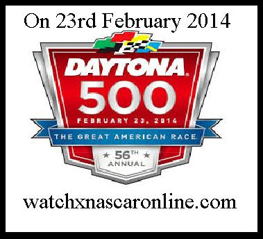 2014%20daytona%20500 Watch DAYTONA 500 Sprint Cup Series Online