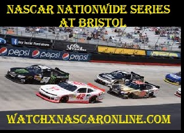2014%20nascar%20nationwide%20series%20at%20bristol2 Watch NASCAR Nationwide Series at Bristol Online