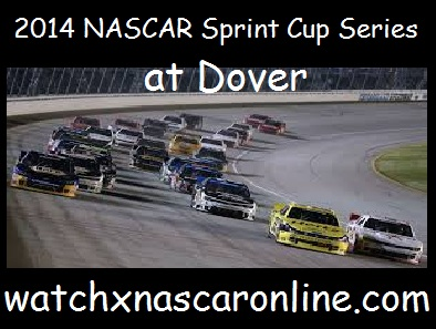 2014nascar%20sprint%20cup%20series%20at%20dover Watch NASCAR Sprint Cup Series at Dover Online