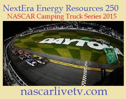 NextEra Energy Resources 250