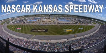 Kansas Speedway Live on PC