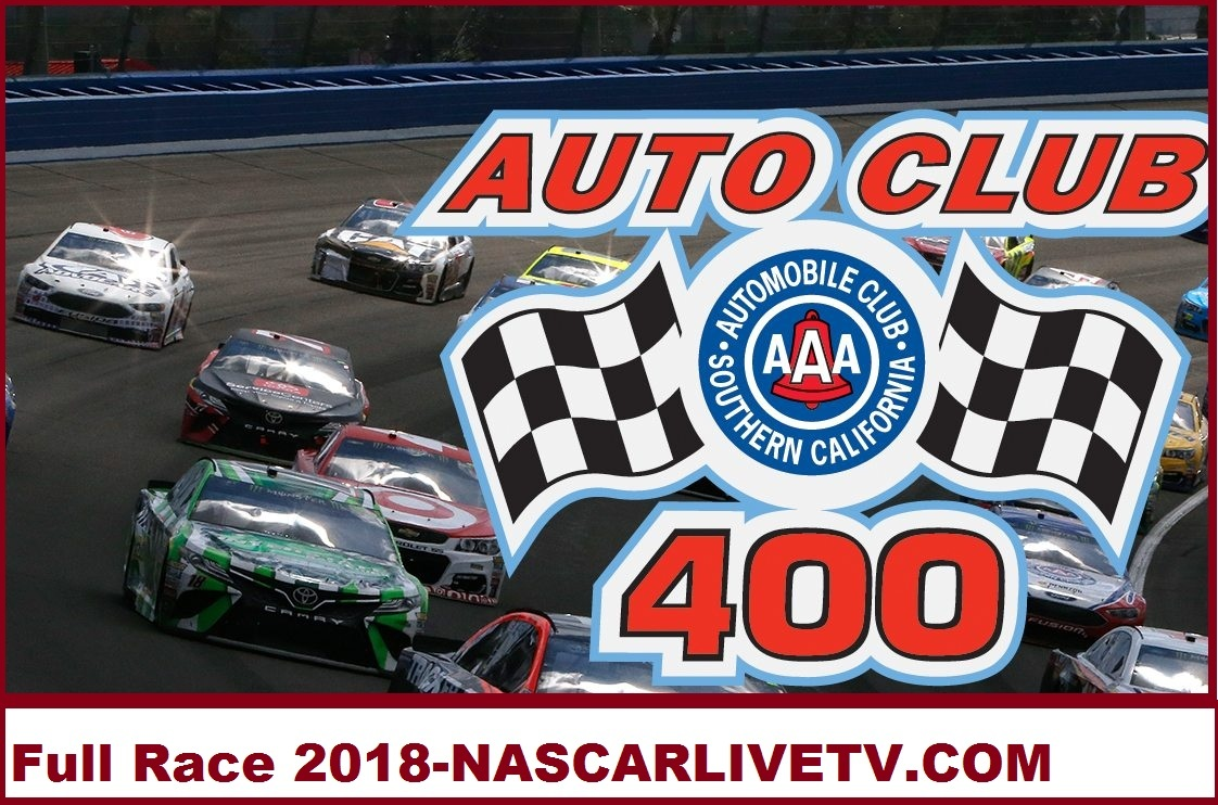 mencs--auto-club-400-complete-race-2018