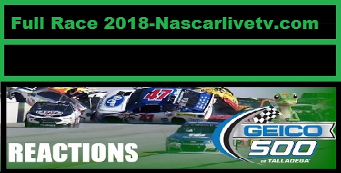 mencs--geico-500-complete-race-2018
