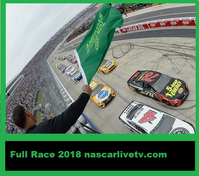 mencs-aaa-400-drive-for-autism-complete-race-2018