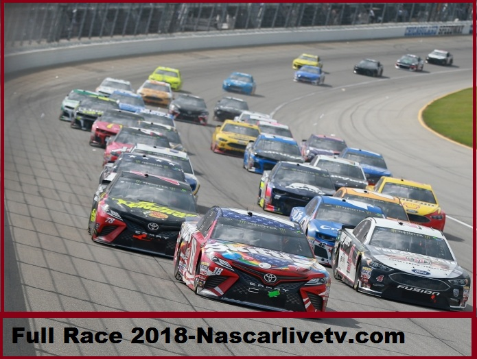 mencs-gander-outdoors-400-complete-race-2018