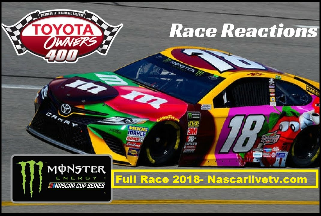 mencs-toyota-owners-400-complete-race-2018