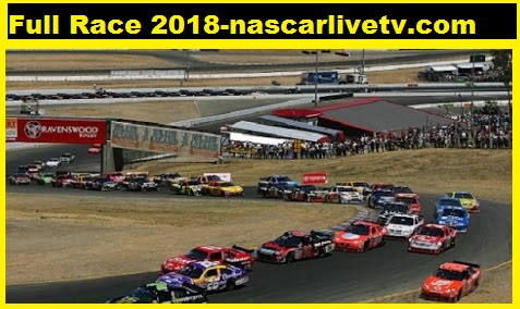 mencs-toyota-save-mart-350-complete-race-2018