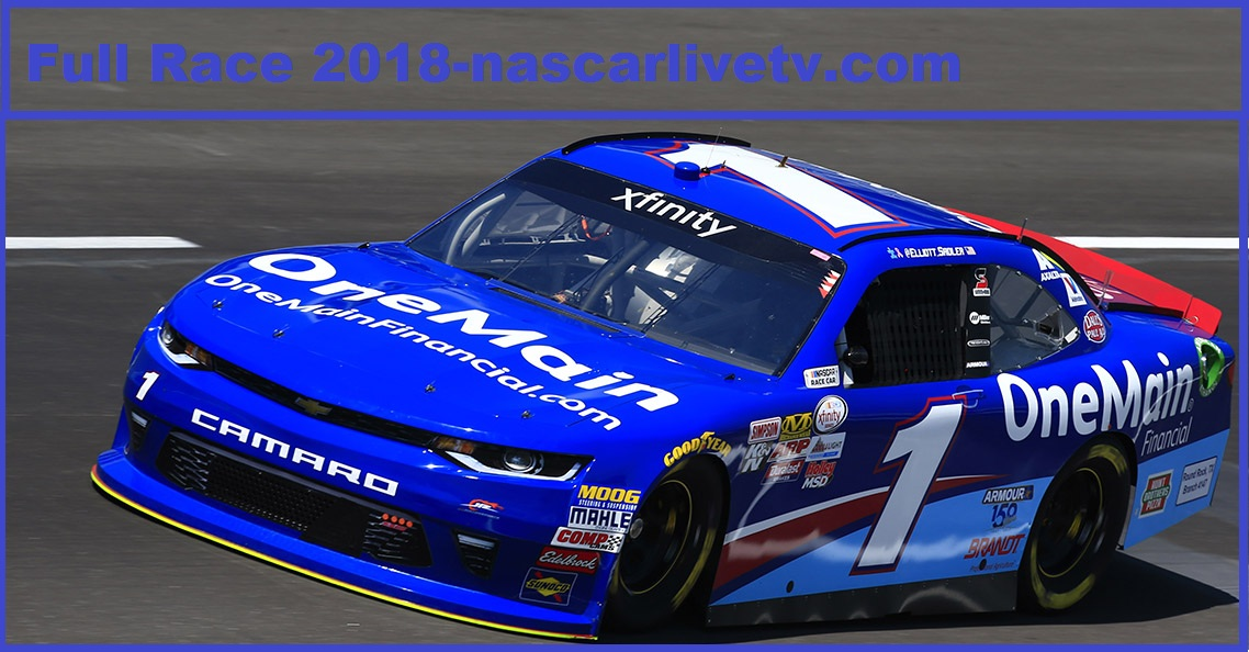 nascar-xfinity-series-onemain-financial-200-complete-race-2018