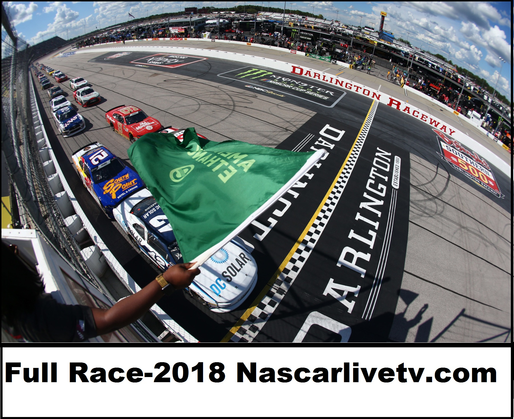nascar-xfinity-series-sport-clips-haircuts-vfw-200-complete-race-2018